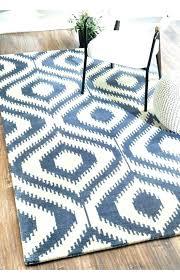 ikat rug 8x10 furniture rug navy area ideas surprising blue stylish decoration sundeck ruggable 5x7 ikat rug