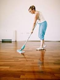 6 natural wood floor cleaners learn more about non toxic earth