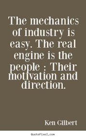 Mechanic Quotes Fascinating 48 Mechanics Quotes QuotePrism