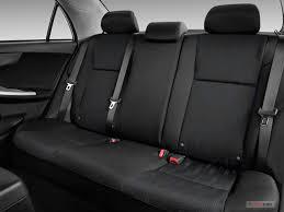 toyota corolla 2015 interior seats. 2011 toyota corolla interior photos 2015 seats e