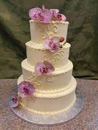 Wedding Cakes Manchester Nh