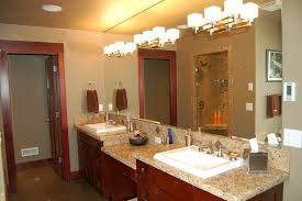 Master Bath Decorating Ideas 2017 With Bathroom Pictures Images