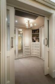 modern luxury master closet. Beautiful Master Walkin Closets Are One Of The Most Practical Divisions In Modern  Bedroom Design  Discover More Httpwwwbocadolobocom In Modern Luxury Master Closet N
