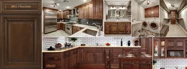 kitchen new kitchen cabinets mesa az home decor interior