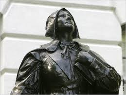 on anne hutchinson trial essay on anne hutchinson trial