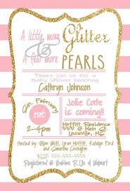 baby shower invitation blank templates unbelievable baby shower invitation girl ideas twin wording in