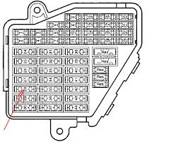 2002 vw jetta tdi engine diagram image details 2002 vw jetta fuse box diagram