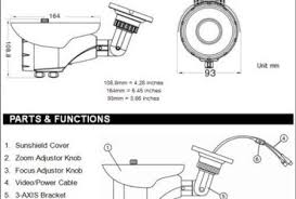 pyle wiring harness pyle wiring diagram, schematic diagram and Pyle Wiring Harness 1969 ford bronco wiring diagram pyle wiring harness adapter
