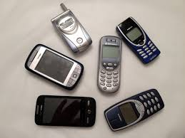 motorola old mobile phones. this motorola old mobile phones c