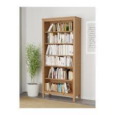 ikea shelf lighting. hemnes bookcase light brown 35 38x77 12 ikea bookshelf shelf lighting