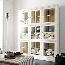 sunroom office ideas. white bookcases go anywhere sunroom officesunroom ideasbook office ideas o