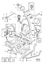 volvo xc serpentine belt wiring diagram for car engine volvo v70 alternator location further audi q7 battery location furthermore parts of a 2004 volvo c70