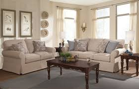 alluring anderson lane furniture stores formidable lane furniture dealers massachusetts important astounding lane furniture store huntsville al praiseworthy lane furniture store merced ca curious la
