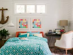 Terrace Suite Bedroom Pictures From HGTV Dream Home 2017 20 Photos