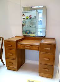 Second Hand Oak Bedroom Furniture Second Hand Furniture Good Ideas Wooden White Bedroom With Second