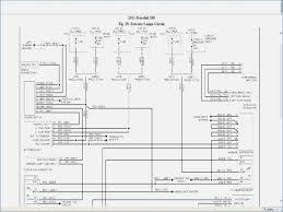 1985 peterbilt 359 wiring diagram fasett info 1986 peterbilt 359 wiring diagram sophisticated peterbilt 359 wiring schematic gallery best image