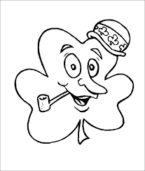 Coloring Pages Coloring Pages Print Star Page S Related Post Patrick