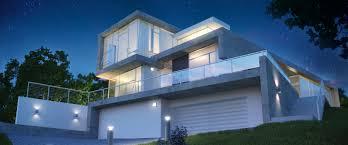 elegant outdoor lighting concepts hd image pictures ideas amazing outdoor lighting