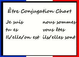 Teach Me French Screen 3 On Flowvella Presentation