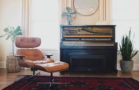 The Living Room Furniture Shop Glasgow Glasgow Flea Vintage Market Antiques Scotland Retro Images