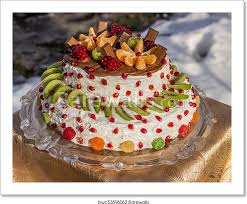 We did not find results for: Two Tiered Cake With Fruits And Chocolate Art Print Barewalls Posters Prints Bwc53596062