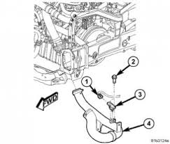 boost sensor location egr valve clean jeep patriot forums i found this in the 2008 service manual