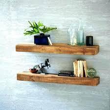 distressed wood shelf shelves medium size of wall mounted shabby for rustic floating iron white distressed wood shelf
