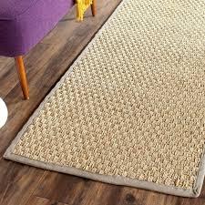 area rugs richmond va home brown indoor area rug reviews brown indoor area rug oriental rug cleaning richmond va