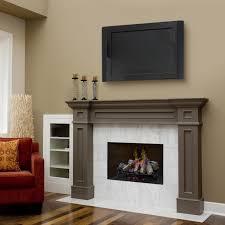 ideas of desa international fireplace lovely desa international fireplace