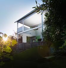 Residential Architecture Brisbane U2013 Ian Webb ArchitectsResidential Architects Brisbane
