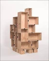 do it yourself wood box display