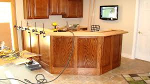 build a home bar free plans pdf full size