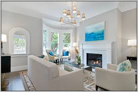 light color paint for living room regarding grey colors prepare 6
