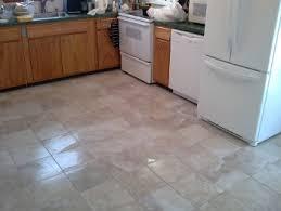 kitchen ceramic tile flooring. Ceramic Or Porcelain Tile For Kitchen Floor Flooring Ct Home Renov On Bathroom Exterior E