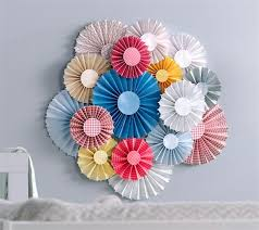 Wall Decoration Paper Design 100 best Papercraft Party Time images on Pinterest Paper art 82