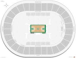Rational Kc Stadium Seating Plan Seat Numbers Angels Stadium