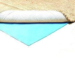 rug backing area rug backing area rug backing hardwood rug backing fabric uk rubber backing for