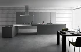 40 Captivating Minimalist Kitchen Design Ideas Simple Home Remodeling Design Minimalist