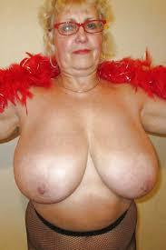 Granny Pics Xxx Gallery Granny Whore Wife Love Sex