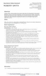 Data Analyst Resume Cool Database Analyst Resume Business Data Format Pl Oracle Mmventuresco