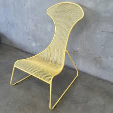 Grasstanding eplap 17621 urban furniture Pallet Yellow Garden Furniture Tlzholdingscom Maytinh Yellow Outdoor Furniture Interior Designs Ideas Igexaous