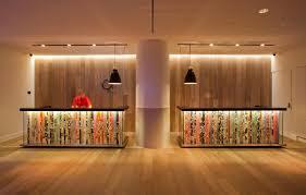 qt hotel restaurant gold coast