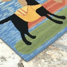 wayfair beach themed area rugs ocean rug color outdoor inspired th