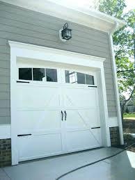 garage door decorative kit garage door decorative kits decorative garage doors charming garage door decorative kits garage door decorative