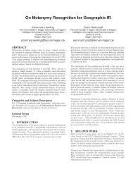 corruption essay outline