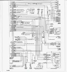 Fancy 98 civic srs wiring diagram frieze electrical diagram ideas