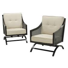 Patio Outdoor Furniture Discount Outdoor Patio Smith & Hawken