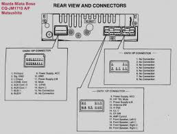pioneer super tuner wiring diagram 3d deh 1900mp electric motor pioneer super tuner 3d wiring diagram amazing pioneer deh p5800mp wiring diagram 1300mp with lovely car stereo 13 and 17 wma