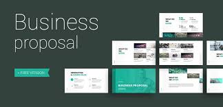 Pptx Themes The Best Free Powerpoint Templates To Download In 2018