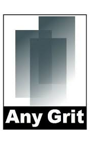 Automotive Sandpaper Grit Chart Polishing Finishing Sanding Abrasive Sandpaper Sand Paper Sheet Film Any Grit Ebay